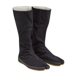 Ninja Footwear