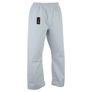 Karate Trousers