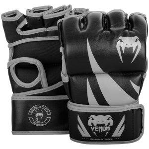 Mixed Martial Arts And Grappling Gloves