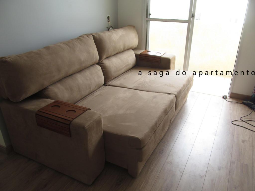sofas modernos para salas pequenas sears canada sofa slipcovers 100 43 fotos de sofás pequenos estar total