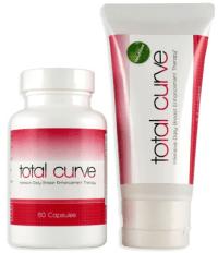 Total-Curve-Bottle