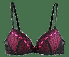 padded-bra
