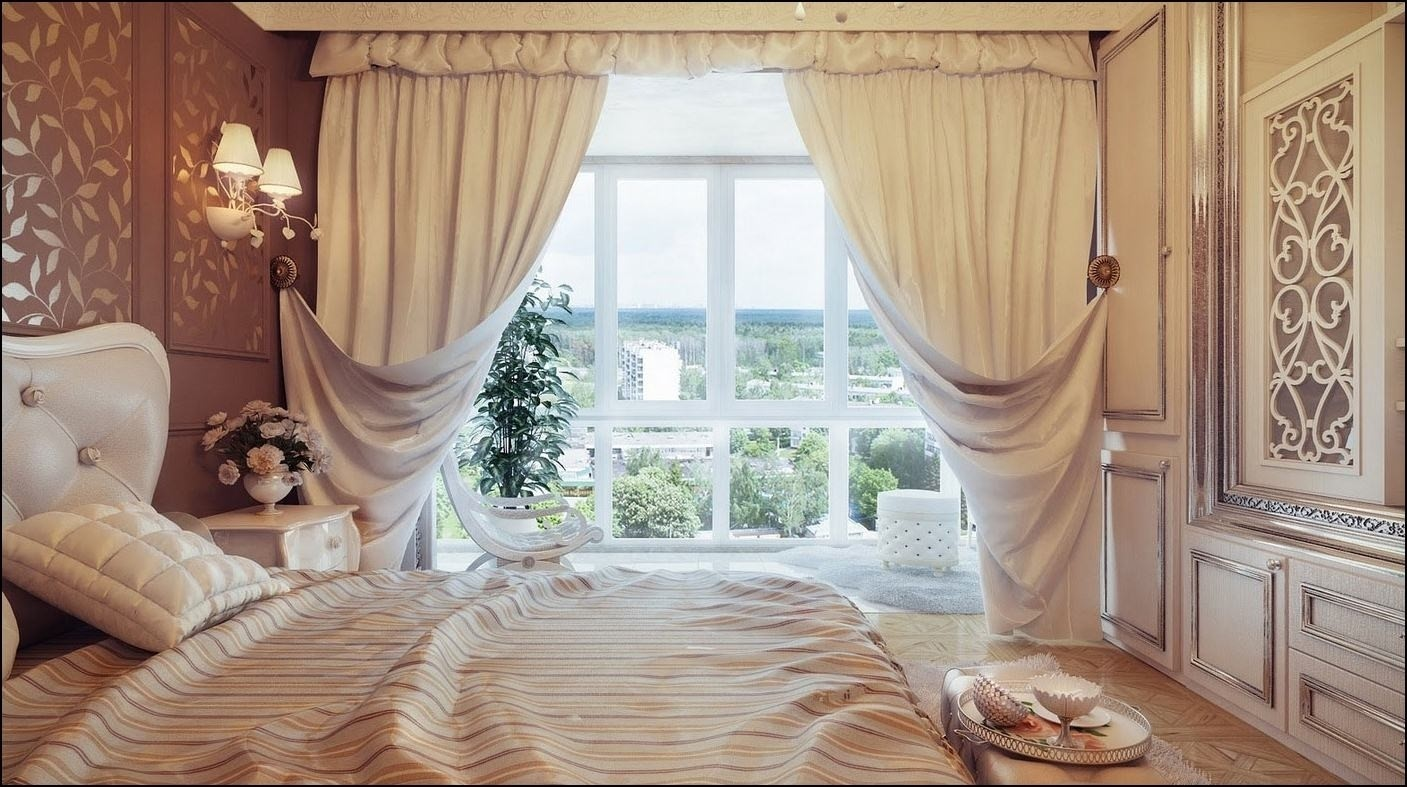 Tende classiche e drappeggi nemo disney motivo ag design tenda fcc l 4108 per cameretta casa e cucina,ag design tenda. Tende Camera Da Letto 12 Idee Per Il 2020