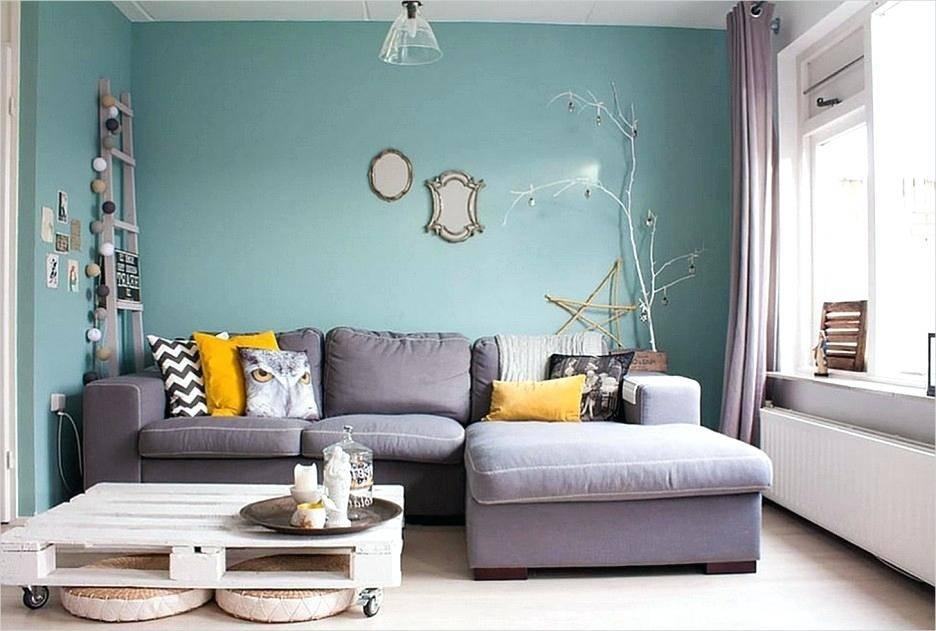 Il trucco è accostare ai colori per interni pastello mobili e complementi d'arredo moderni ma dalle linee delicate. Decollete Carta Da Zucchero Off 65 Www Officialliquidatormumbai Com