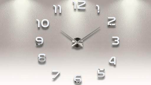 Recommend orologio della stazione meteorologica,orologio da parete,orologio parlante personalizzare acquisti,alta qualità sveglia marche buon sito di riferimento! Orologio Da Parete Moderno Digitale Vintage E Come Sceglierlo