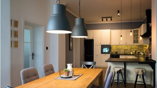 Vendita online di lampadari rustici per cucine, taverne e spazi esterni. Lampadari Cucina Rustica Classica A Sospensione E Quale Scegliere
