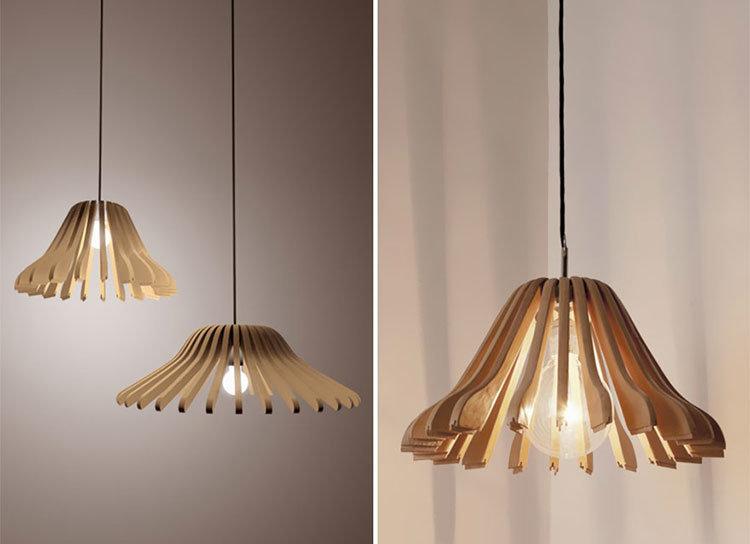 Lo stile shabby chic crea lampade e lampadari da materiali semplici come carta, stoffa, barattoli della nonna o perfino vecchie gabbie per. Lampadari Fai Da Te 9 Idee Con Il Riciclo Creativo