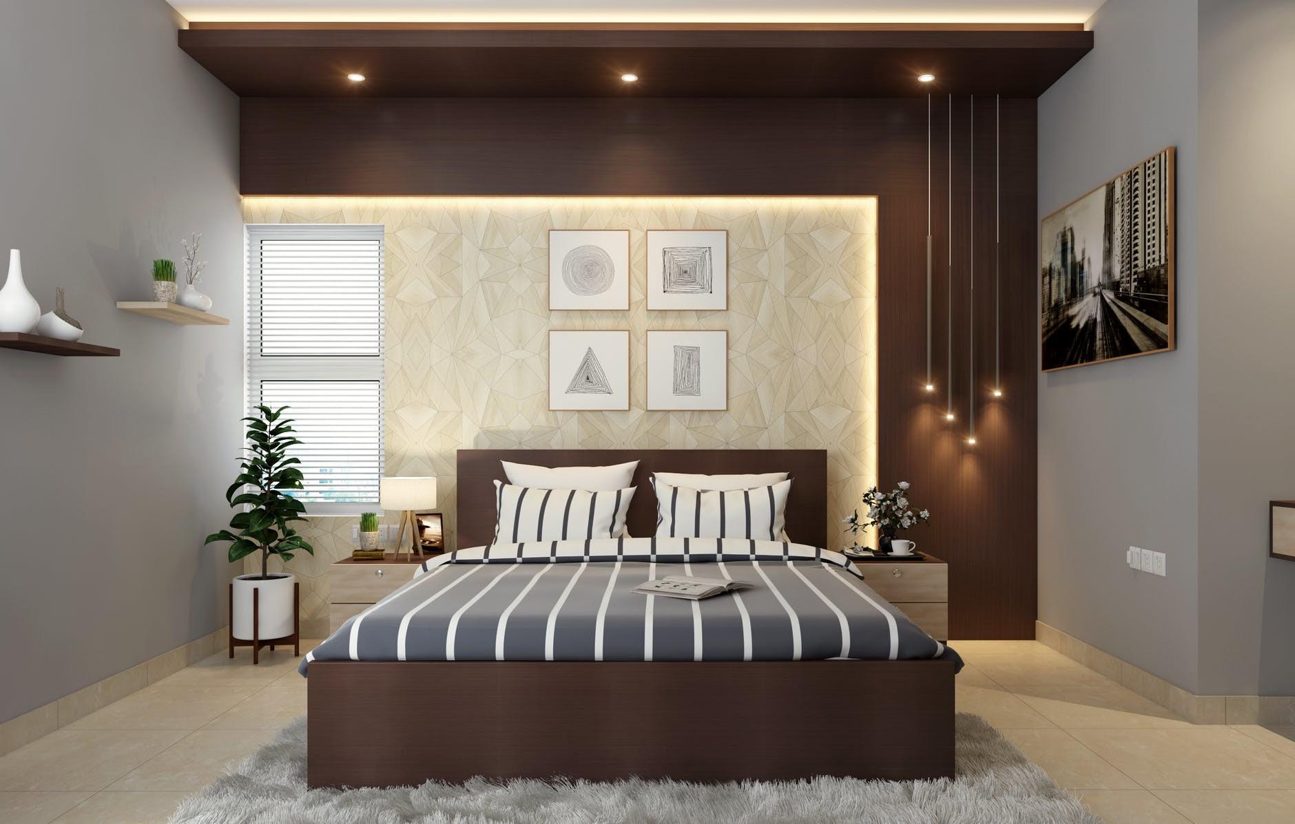 camere da letto matrimoniali classiche o moderne. Camera Da Letto Moderna Da Mondo Convenienza A Ikea