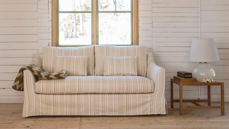 Sembra essere pulito, in realtà, che un divano, ma in aggiunta le poltrone, si sporchi immediatamente. Copridivano Ikea Telo Prezzi E Compatibile Ikea