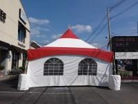 Boston Tent & Free-easy-c&-boston-600-tent-st-fa- ... Sc 1 ...