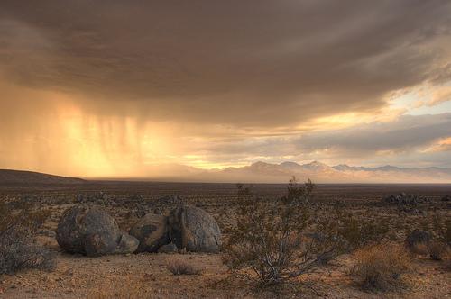 Fall Coastal Desktop Wallpaper Ridgecrest California Mojave Camping Death Valley Maps