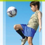 Sports Vision for Children