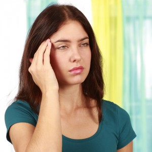 What is a Retinal Migraine or Ocular Migraine?