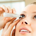 10 Ocular Rosacea Treatment Options for Managing Inflammation