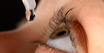 How to Stop Watery Eyes and Prevent the Condition