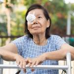 cataract surgery recovery
