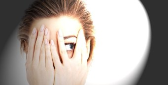 What Is Photophobia? Definition, Causes, Symptoms, and Treatment