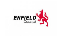 Enfield Council 220 x 130