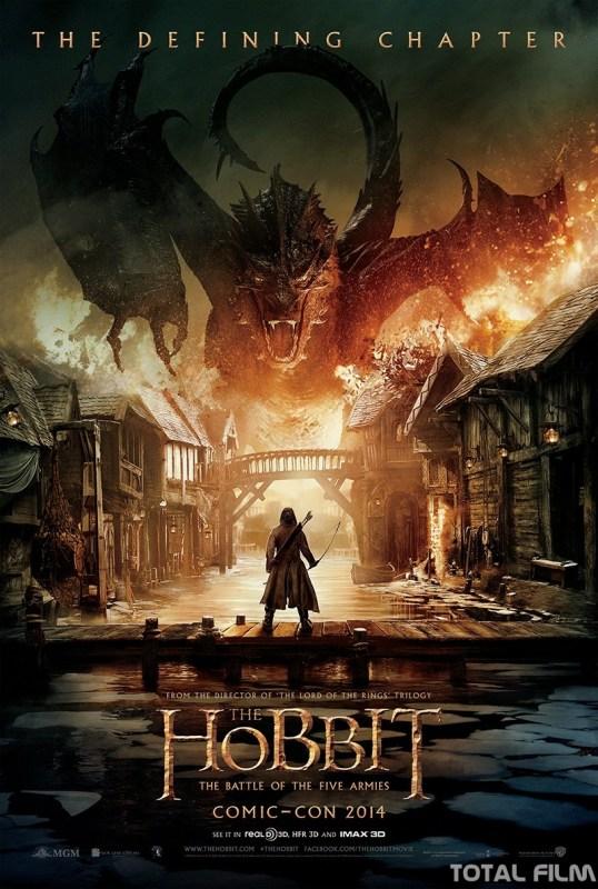 Hobit_Bitva_peti_armad_poster