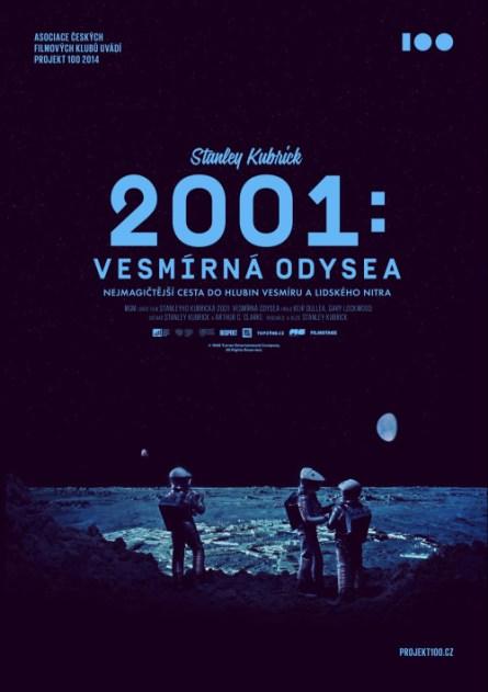 2001-vesmirna-odysea-poster-web-small
