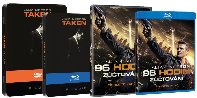 96hodin-dvd-bd-trilogie