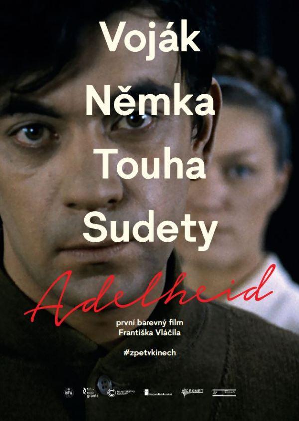 Adelheid-cz-poster-2016