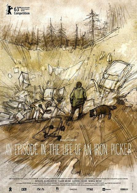 An_Episode_in_the_Life_of_an_Iron_Picker