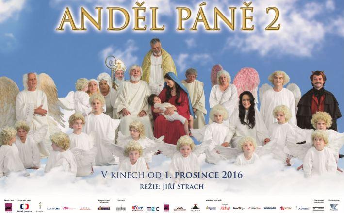 andel-pane-2-vizual-horizont