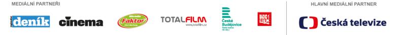 Anifilm 06-loga