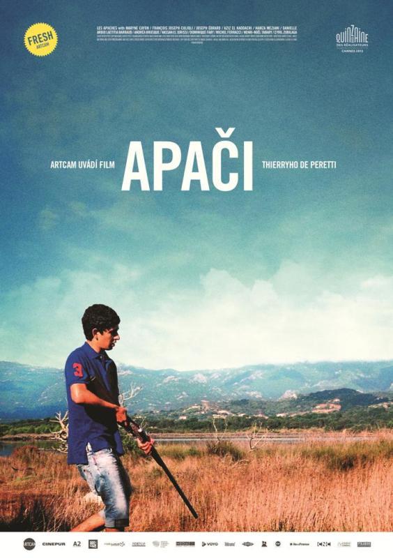 Apači-plakát_JPG_maly