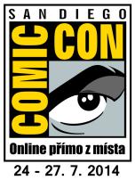 Comic-Con_banner