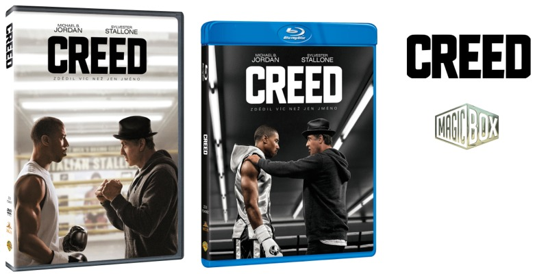 Creed-dvd-bd