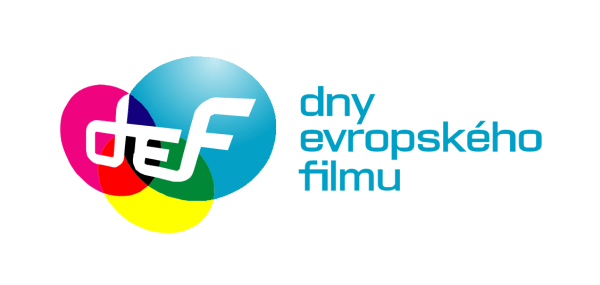 DEF_logo (1)