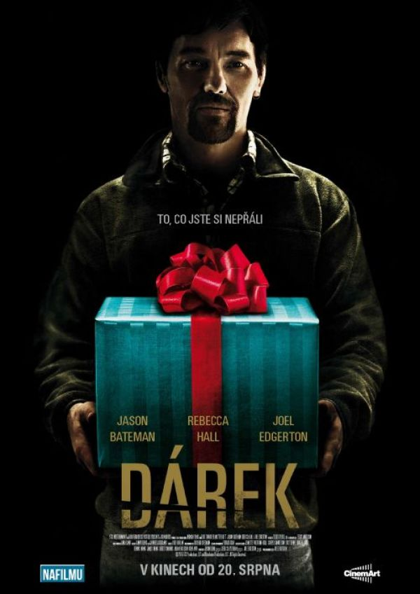 Darek_Poster_web