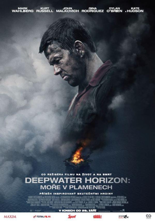 deepwater-poster-cz
