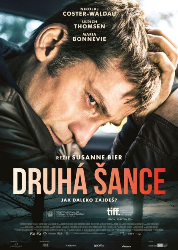Druha-sance-poster