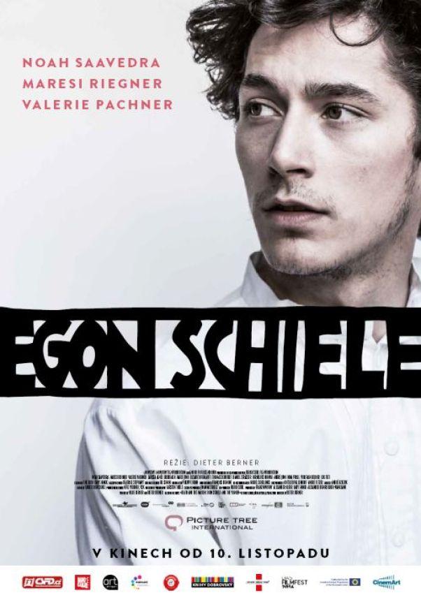 egon-schiele_poster_web
