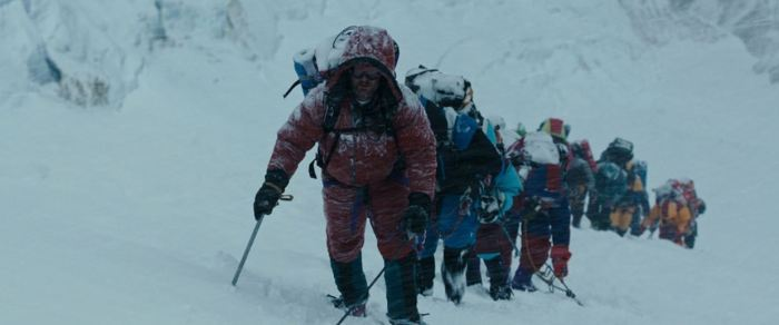Everest (foto: CinemArt)