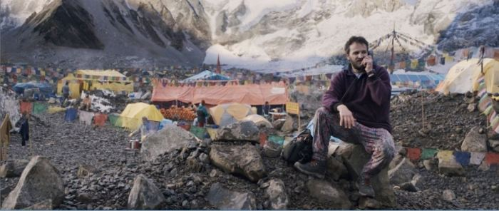 Everest (foto CinemArt)