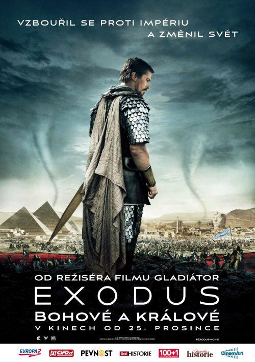 Exodus_plakat_A1_web