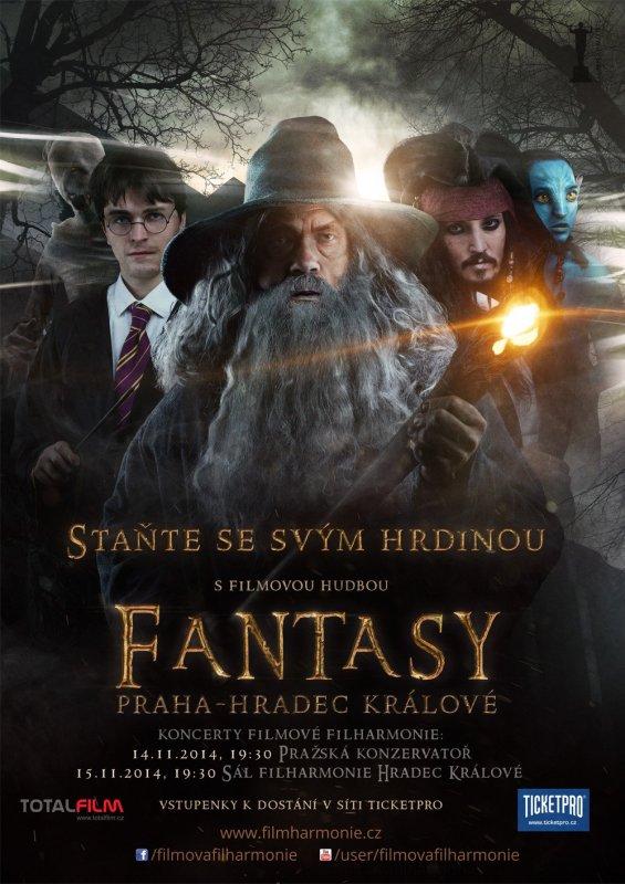 FFplakat