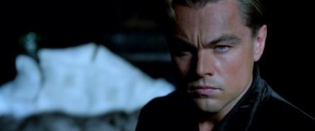 Velký Gatsby (foto: Warner Bros.)