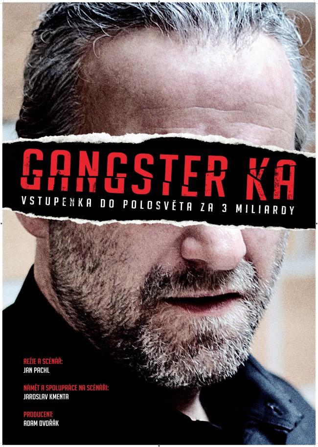 GK_teaser_A1_tisk Gangster Ka