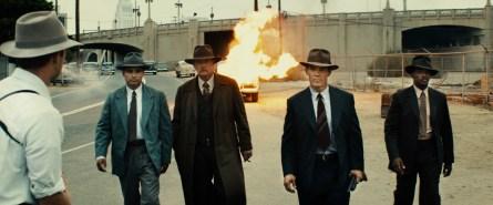 GANGSTER SQUAD (foto: Warner Bros.)