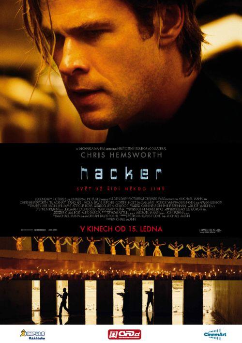 Hacker_poster_web