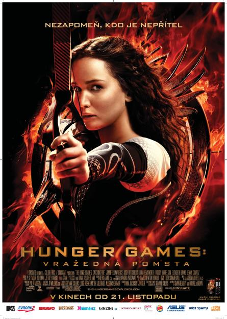 Hunger Games  - plakat-page-001