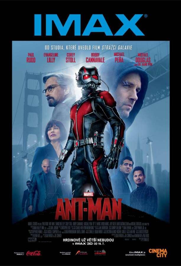 Imax-Antman-poster