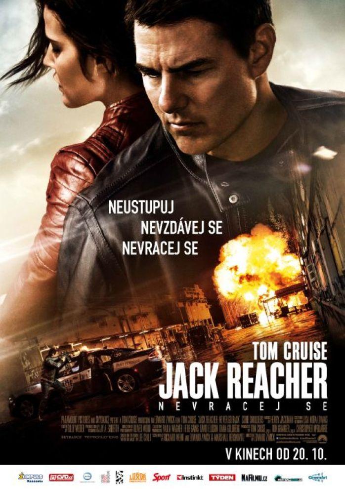 Jack Reacher Nevracej se_plakat_web
