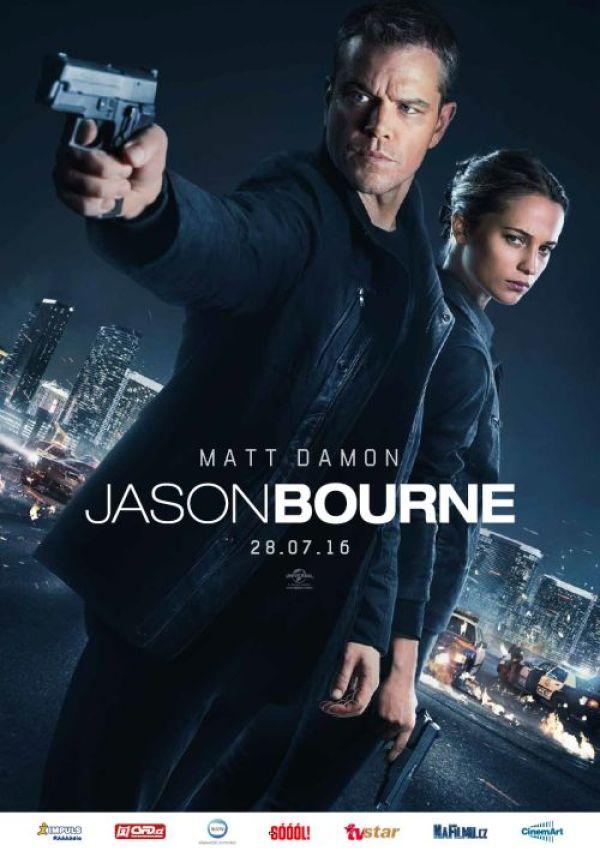 Jason-Bourne-Cz-plakat
