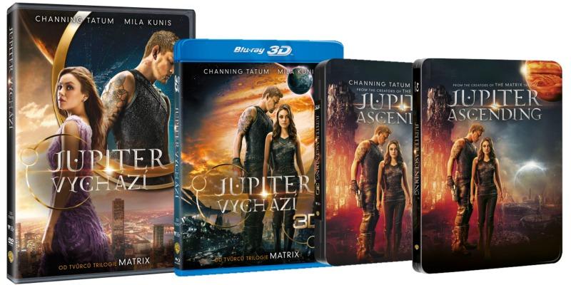 Jupiter-vychazi-dvd-bd-steel